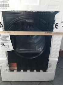 Hotpoint Tumble dryer 9kg BRAND NEW