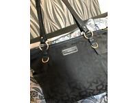 Original DKNY Bag