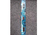 """Tv Inverter Board For 40"""" SONY KDL40NX503"""