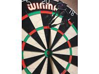 DARTS TICKETS BRIGHTON - Champions league of darts