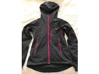 Rab Women's Vapour Rise Jacket