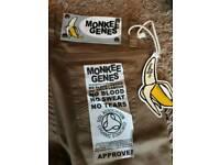 Monkee Genes ladies jeans
