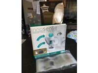 Mothercare innosense electric breast pump
