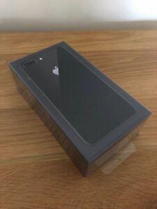 Brand new/Sealed iPhone 8 - Unlocked