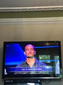 "42"" led tv"