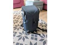 Kata 3N1-22 DL G camera bag rucksack/ sling