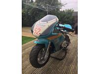 Mini moto bike for sale