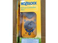 Hozelock Sensor Controller Plus (new)