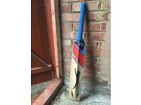 Cricket kit - Brand New