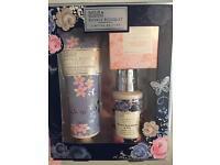 Baylis & Harding Limited Edition Gift Set
