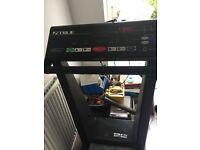 Treadmill True 450 S.O.F. T System