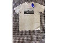 Men's Berghaus Tshirt Brand new
