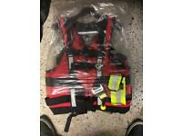 Buoyancy aid (Rescue 800)