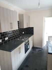 2 Bedroom Flat To Let Overhill Terrace