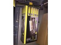 Texet A4 laminator brand new