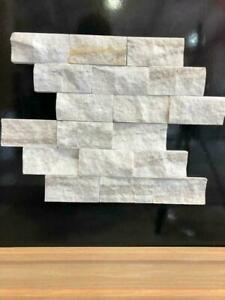 Wall Cladding Stone Sale!!! Back Splash Sale!!! Blow Out Sale!!!!