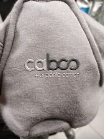 Caboo+ Organic Baby Sling For Sale
