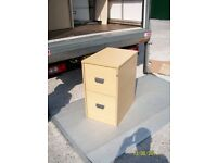 wooden storage cabinets very very cheap