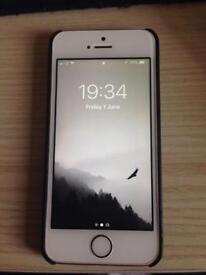 iPhone SE 16GB Unlocked Swaps