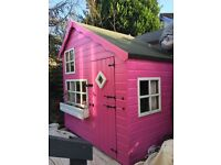 Painter&decorator handyman