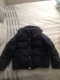 Boys Armani jacket