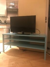 TV stand in great condition!