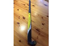 Hockey Stick for teenager