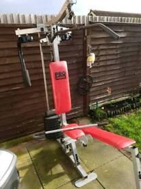 Gym pro power