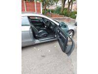 Mercedes-Benz, E CLASS, Coupe, 2012, Manual, 2143 (cc), 2 doors