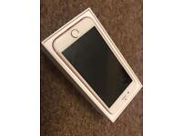iPhone 6s 16gb vodaphone network All working Excellent condition Well looked after