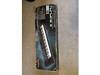 Roland Juno Di synth for sale
