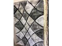 6x4 rugs £59 each