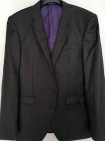 Mens next jacket