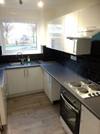 Cumbrae Court Kirkcaldy, 1 bedroom immaculate flat to rent.