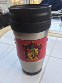 Gryffindor (Harry Potter) thermos