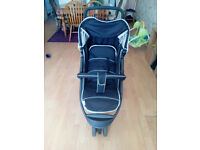 Push Chair / PushChair / Pram in 45 Pound