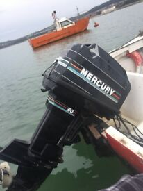 Outboard engine servicing 2-20hp mobile