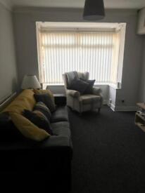 Rooms to let in Belfast BILLS INC