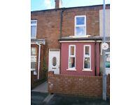 10 Wansbeck Street, Belfast BT9 5FQ
