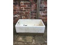 Ceramic sink for sale