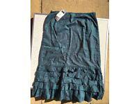 Next NEW Skirt UK 6 Eur 34 sale