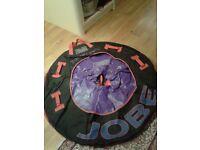 Jobe Banshee towable inflatable tube