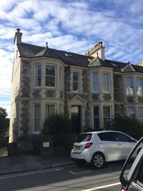 Mannamead - large room in lovely home