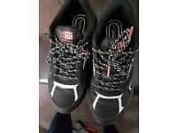 Karrimor shoes