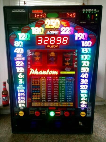 casino de online kostenlos rar