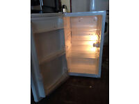 Cool Zone Table Size Very Nice Just Fridge with 90 Days Warranty