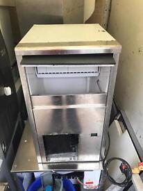 Brema Ice Machine