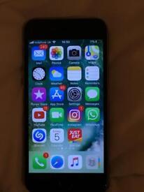 Iphone 6, 64GB , unlocked