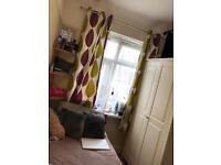 Single room rent near Northolt station