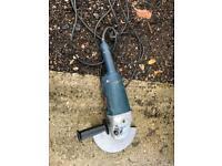 Bosch grinder gws20-230